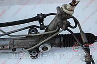 Рулевая рейка гидравлическая Mercedes Vito W639 (2003-……)