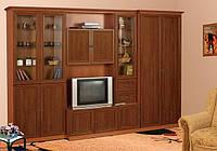 Мебель корпусная Стенка «Глория» Черкассы мебель