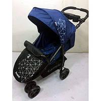 Прогулочная коляска Carrello Avanti CRL-1406 BT