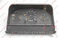 Панель приборов Mercedes Sprinter (1995-2000) 0005421201