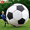 Modarina Надувний Футбольний М'яч 130 см