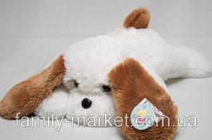 Игрушка плюшевая собачка Тузик 100 см