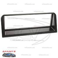 Переходная рамка ACV 281040-01 для Peugeot 106
