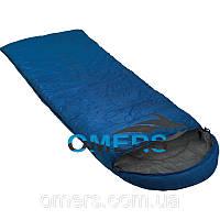 Спальный мешок Verus Des Plus +10-0С коконный