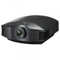 Проектор Sony VPL-VW95ES