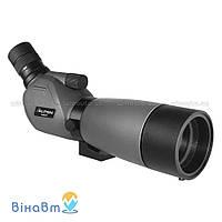 Подзорная труба Alpen GEM 15-45x60/45 WP