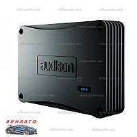 Автомобильный усилитель Audison Prima AP1 D 1-канальный