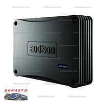 Автомобильный усилитель Audison Prima AP5.9 bit 5-канальный