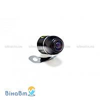 Камера заднего/переднего вида BGT 2020CCD