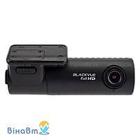 BlackVue DR 450-1CH GPS с GPS модулем