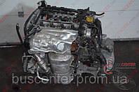Двигатель в сборе Fiat Doblo (2009-……) 263 A3.000 FIAT 198 A3.000