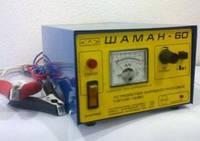 Пуско-зарядное устройство Шаман — 60