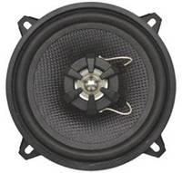 Автомобильная акустика Celsior CS-5C