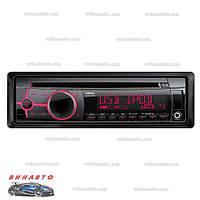 CD/USB автомагнитола Clarion CZ202ER RU