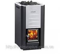 Твердопаливная печь для сауны Harvia 26 pro