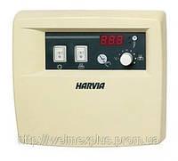 Дистанционный пульт Harvia C260-34