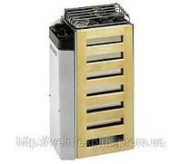 Купить электрокаменку для сауны Harvia comapct JM25E