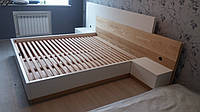 Кровать  Луксор. , фото 1