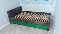 Кровать  Мобула., фото 1