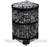 Печь для сауны электрическая Harvia legend PO16,5