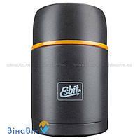 Термос для еды Esbit FJ750ML 0,75 л