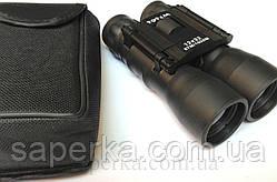 Бинокль Totem 12x32 (черный), фото 3