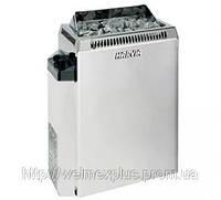 Электрокаменка для сауны harvia topclass KV80