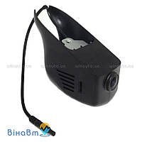 Штатный видеорегистратор Falcon WS-01-ACU01 для Acura RDX/TLX/ZDX/ILX