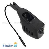 Штатный видеорегистратор Falcon WS-01-KI01 для Kia K4/K5/KX3/Sportage (Low version)