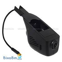 Штатный видеорегистратор Falcon WS-01-TOY01 для Toyota Corolla EX, Prius, Reiz, Crown, Prado, Highlander