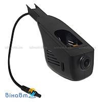 Штатный видеорегистратор Falcon WS-01-TOY02 для Toyota Corolla, RAV4, Levin, Camry, Vios, Verso, Yaris L
