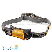 Фонарь Fenix HL10 Cree XP-E LED