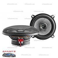 Автомобильная акустика Focal Access 130 AC