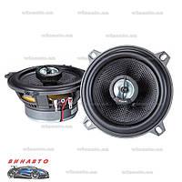 Автомобильная акустика Focal Access 130 CA1 SG