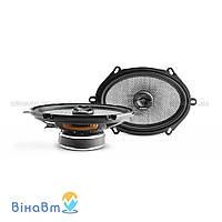 Автомобильная акустика Focal Access 690 AC