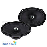 Автомобильная акустика Focal Access 690 CA1 SG