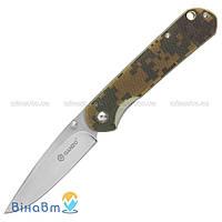 Нож Ganzo G6801-CA