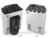 Купить электрическую печь для сауны Sawo miniX MX-36NB