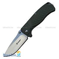 Нож Ganzo G722-G