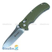 Нож Ganzo G726M-G