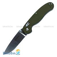 Нож Ganzo G727M-G
