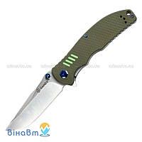 Нож Ganzo G7511-GR