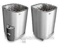 Купить электрическую печь для сауны Sawo savonia SAV105N