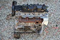 Двигатель без навесного (мотор 8 клапанов) Peugeot Partner B9 (2008-……) 9H06 10JBEM