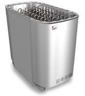 Печь электрическая для сауны Sawo super savonia v12  SAV210NV12(B)