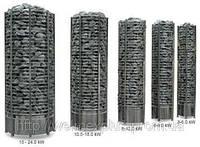 электрические печи каменки Sawo tower heater TH12-240N