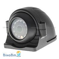 Профессиональная автомобильная камера Gazer CH 423