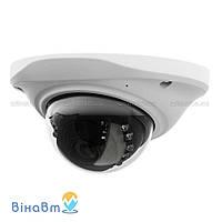Профессиональная автомобильная камера Gazer CH 424