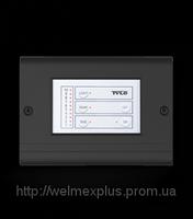 Электронная панель управления для Tylo CC10