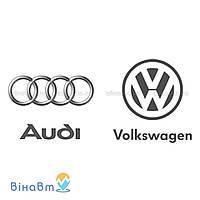 Мультимедийный видео-интерфейс Gazer VI700W-MMI/3G для Audi A1, A6, A7, Q3 2011-2015, Volkswagen Touareg